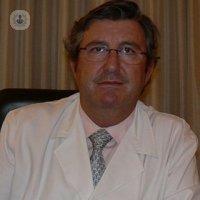 Dr. Javier Vaquero Ruiperez: traumatólogo en Madrid   Top