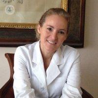 Dermatologo Adeslas Madrid Acne