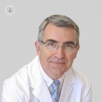 Dr. Javier Brualla Coll