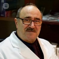 Dr. Xavier Bordas Orpinell
