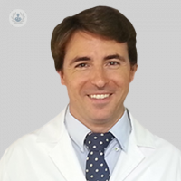 Dr. Javier Placeres Dabán