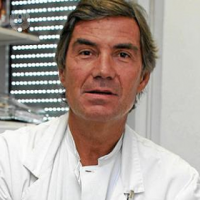 Dr. Jaume Campistol Plana