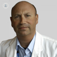 Incontinencia fecal: qué es, síntomas, causas, prevención y