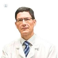 Dr. Vicente Mera