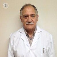 7928965481 Los 10 mejores oftalmólogos en cataratas de Madrid |TopDoctors