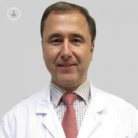 Dr. Jose Vigaray Conde