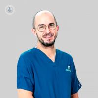 clinica doctor toledo zaragoza opiniones
