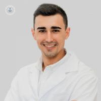 uretritis- prosztatitis ami megjelenik