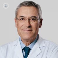 Los 3 Mejores Dermatologos En Alopecia De Alicante Topdoctors
