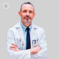 Cancerul de prostata – Rolul SCINTIGRAFIEI