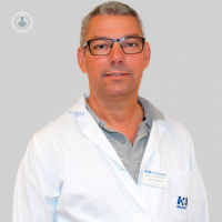 Ginecólogos De Adeslas Segurcaixa En Madrid Mejor Valorados