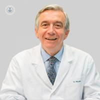 los doctores se especializan en parásitos intestinales