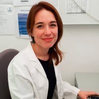 Dermatologos De Adeslas Segurcaixa En Girona Mejor Valorados Topdoctors