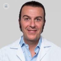 mejores cirujanos de próstata en milán lar