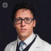 urologo especialista en disfuncion erectil puerto rico
