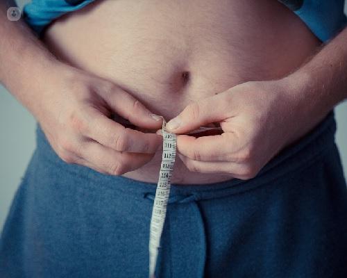 Tratamientos para bajar de peso en chile se