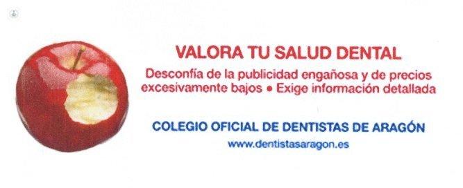 Cl nica dental dres hern ndez altemir hern ndez montero - Caser salud dental ...