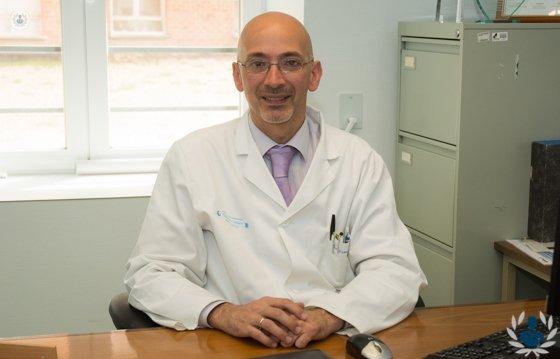 dr  prof  leopoldo p u00e9rez de isla  cardiologist in madrid