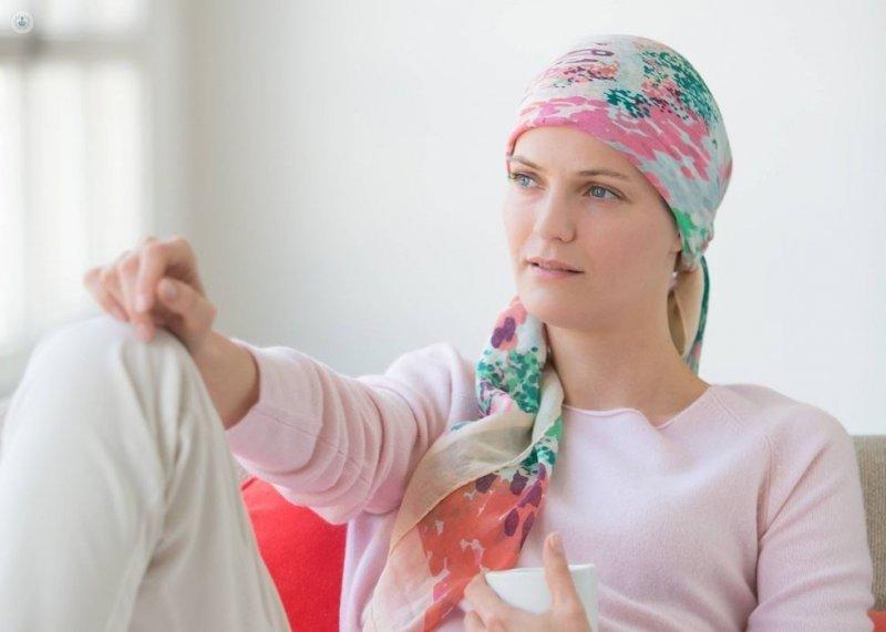 Efectos Secundarios En El Tratamiento