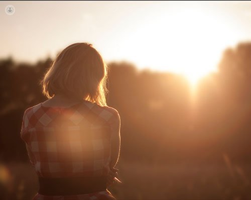 Endometritis cronica que es