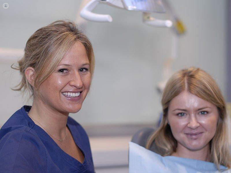 Maria Molina Bra Size Maria Molina Implants ...