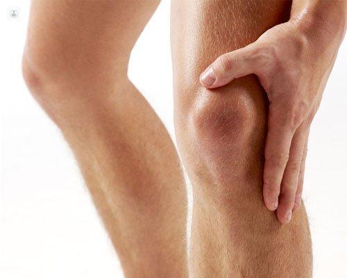 osteoartritis de rodilla remedios caseros