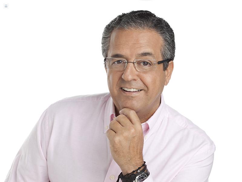 Antonio Alarcó: Amparo para el Hospital Universitario de Canarias (HUC). Una deuda pendiente.