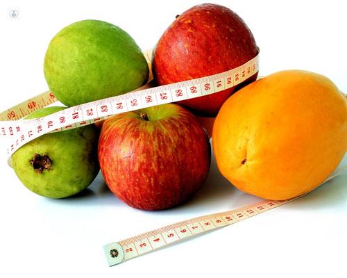 la cirugía para bajar de peso ayuda a prevenir la diabetes