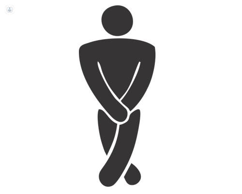cuánto tiempo curar después de la extracción de próstata