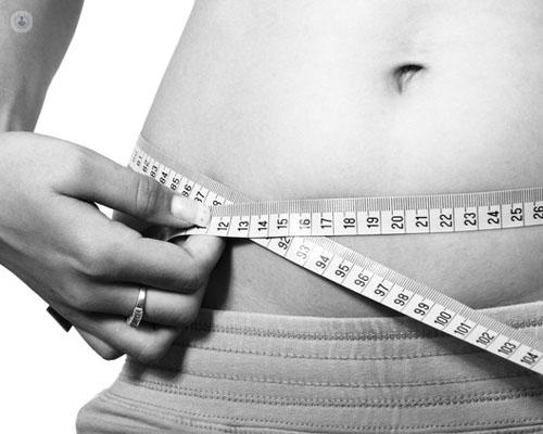 Best weight loss veg diet picture 9