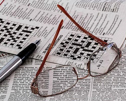 f7b21f34cd Presbicia o vista cansada: causas, síntomas y tratamiento