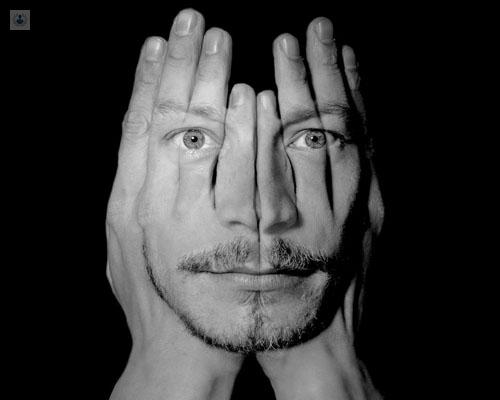 psiquiatra especialista en bipolaridad en chile