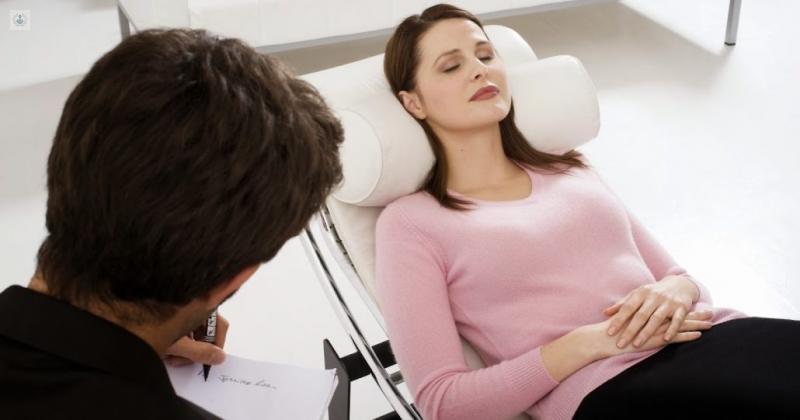 tratamiento de psicoterapia