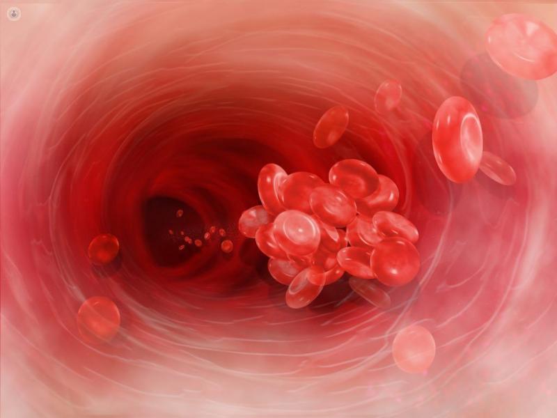 células madre para tratar la disfunción eréctil
