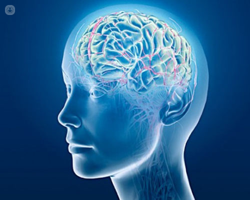 Angiopatia amiloide cerebral tratamento