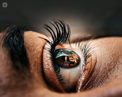 def1135585 Tratamiento de la vista cansada | Top Doctors