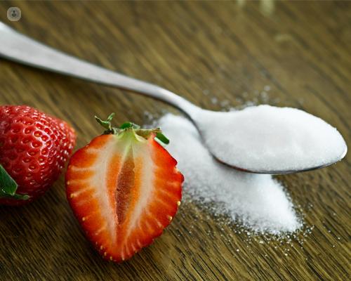 test intolerancia a la fructosa madrid