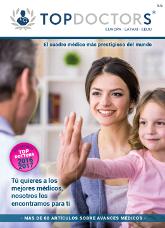Revista Digital 2016-2017