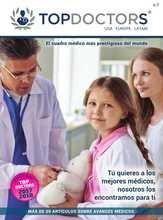 Revista Digital 2017-2018