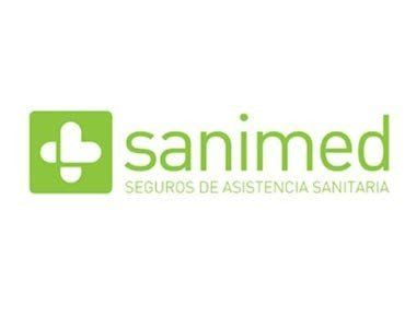 sanimed (AMSYR)
