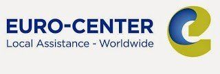 mutua-seguro medico Euro-center logo