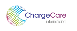 mutua-seguro medico Charge Care International logo